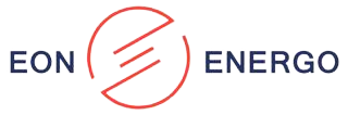 EON Energo